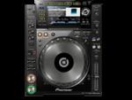 Pioneer CDJ-2000 nexus (2)