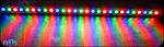 ADJ Mega led-bar Pro