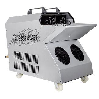 ADJ bubble blast - bellenblaasmachine  1 / 2
