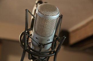 studio-opname (per dag); incl. technicus 1 / 1