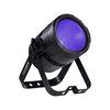 100W UV/blacklight COB led-spot