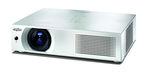 Sanyo PLC-XU106 projector