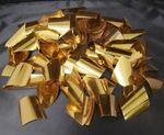 confetti (per kg)