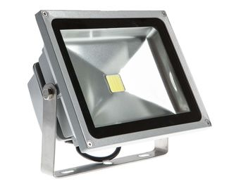 outdoor LED floodlight 1 / 1