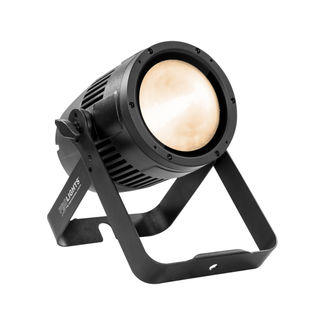 150W warm-witte outdoor COB led-spot 1 / 2