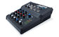 Alesis MultiMix4 USB fx
